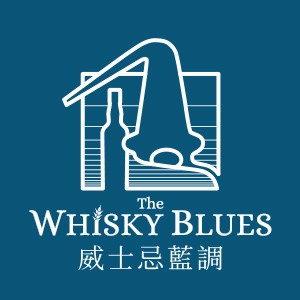 The Whisky Blues