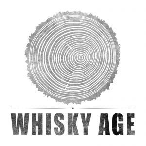 Whisky AGE・威士忌時代